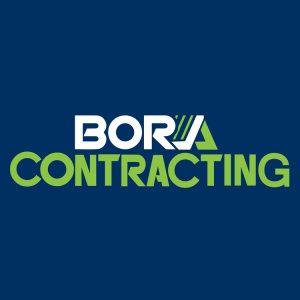 bora contracting